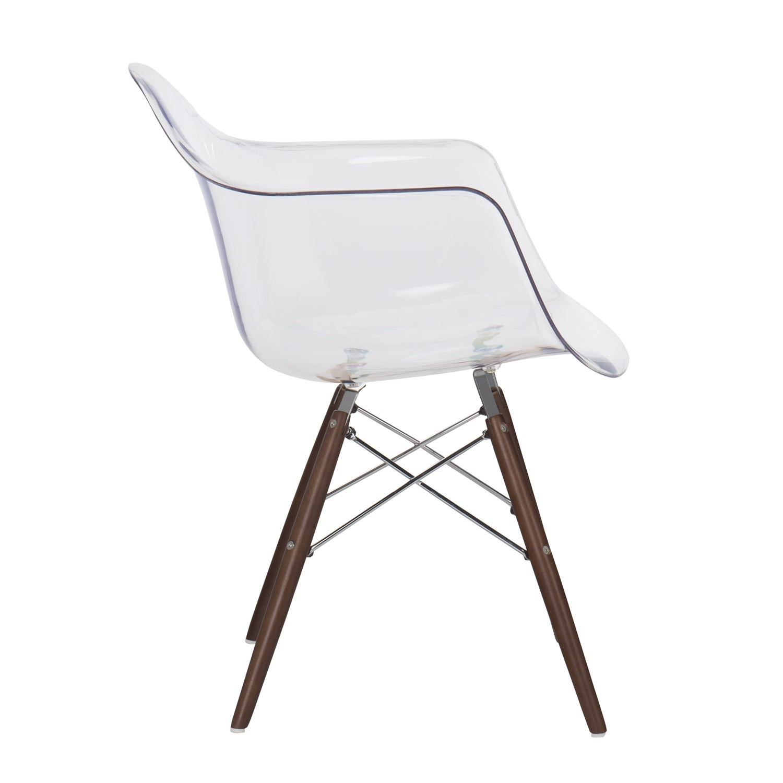 stuhl mit armlehnen ims transparent new supreme sklum de. Black Bedroom Furniture Sets. Home Design Ideas