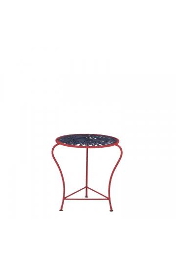 Tisch Otet