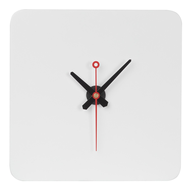 Uhr Ignass, Galeriebild 1
