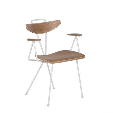 designer esszimmerm bel 15 sklum de. Black Bedroom Furniture Sets. Home Design Ideas