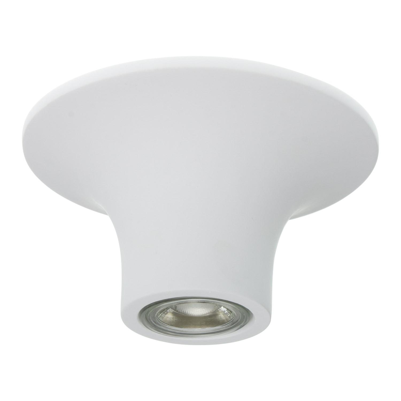 Lampe Ulet, Galeriebild 33079