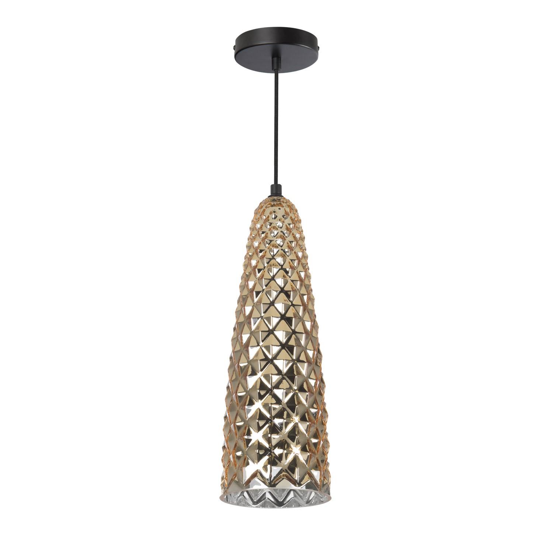 Lampe Agbar, Galeriebild 1