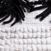 Teppich Dhail, Miniaturansicht 2
