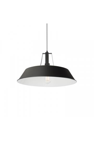 Lampe Workshop