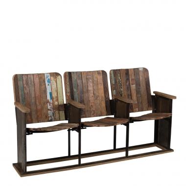 Stühle Popit
