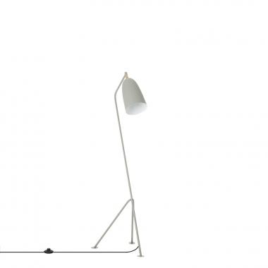 Lampe Gretha