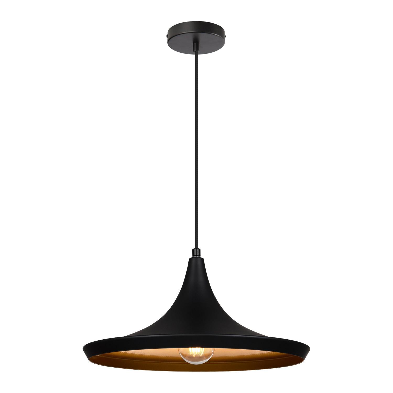 Lampe Krhas, Galeriebild 1