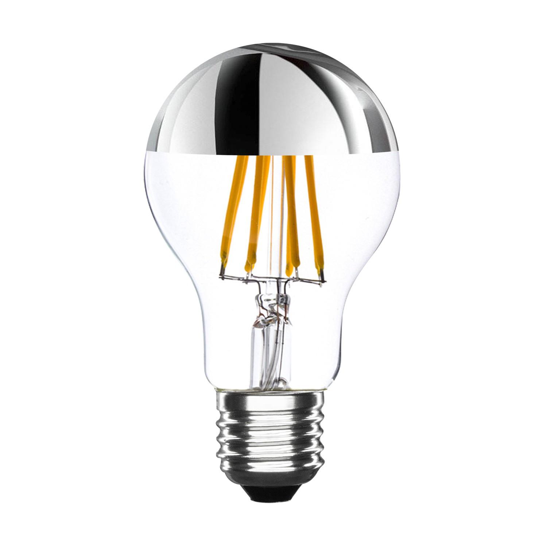 Glühbirne Glit reflekt, Galeriebild 1