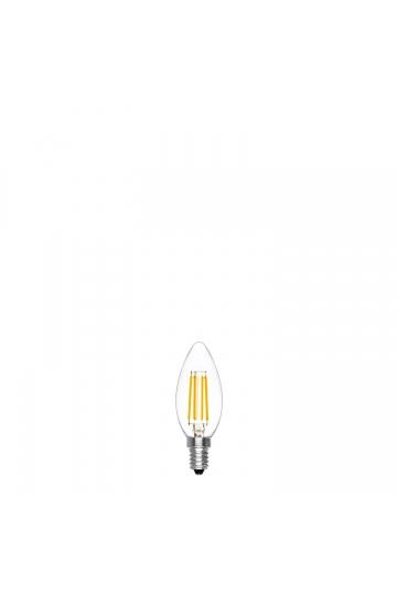 Glühbirne Chand
