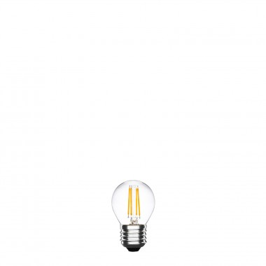 Glühbirne Class