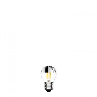 Glühbirne Mimic reflekt