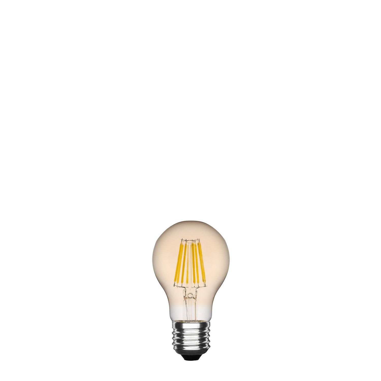 Glühbirne Stand getönt - Sklum DE