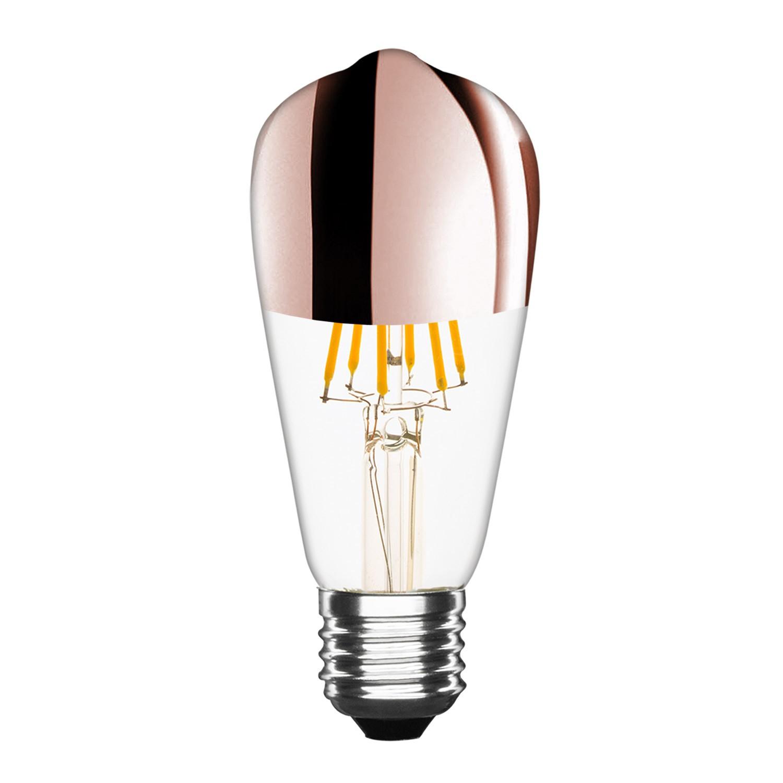 Glühbirne Pirum reflekt, Galeriebild 1