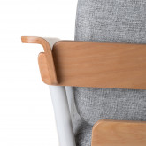 2-Sitzer-Sofa Nêro, Miniaturansicht 5
