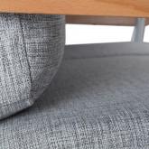 2-Sitzer-Sofa Nêro, Miniaturansicht 4