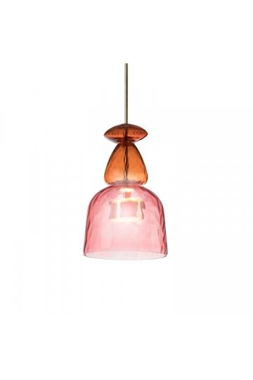 Lampe Gubhu