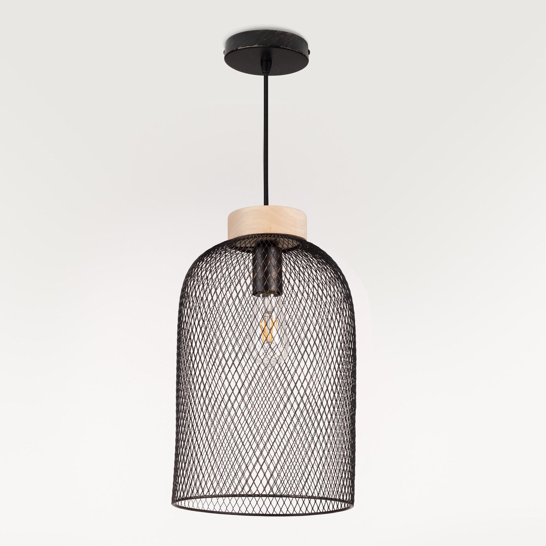Lampe Iriq, Galeriebild 1