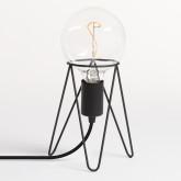 Lampe Kate, Miniaturansicht 1