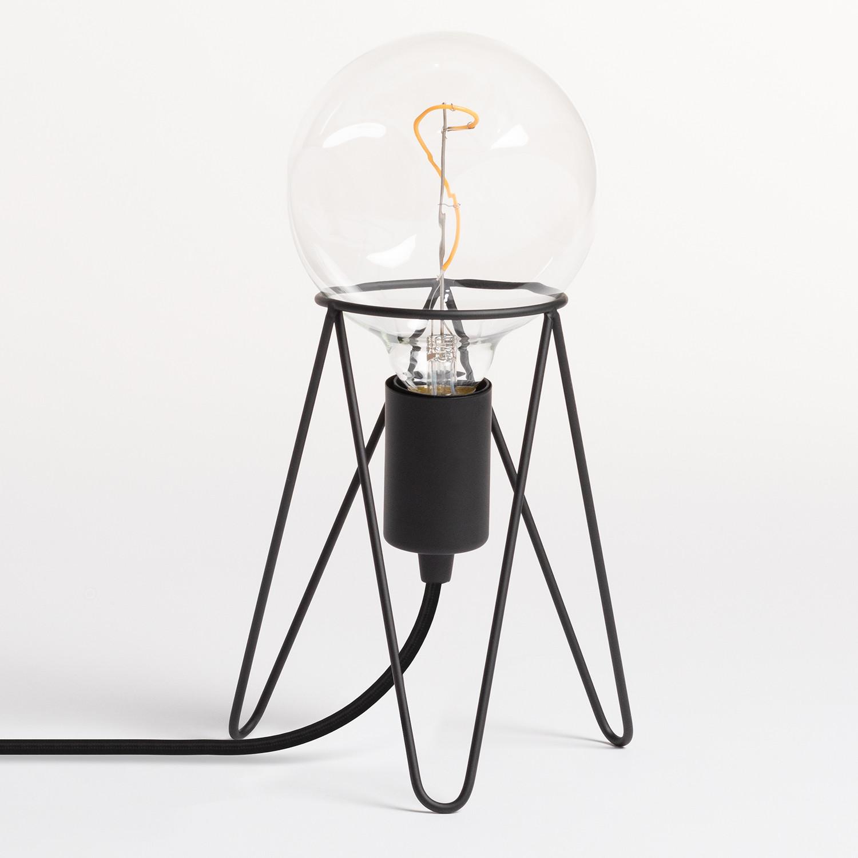 Lampe Kate, Galeriebild 1
