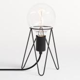 Lampe Kate, Miniaturansicht 2