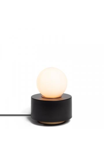 Lampe Misi