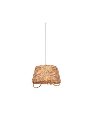 Lampe Basset