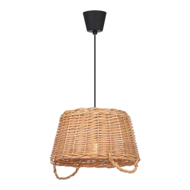 Lampe Basset, Galeriebild 1
