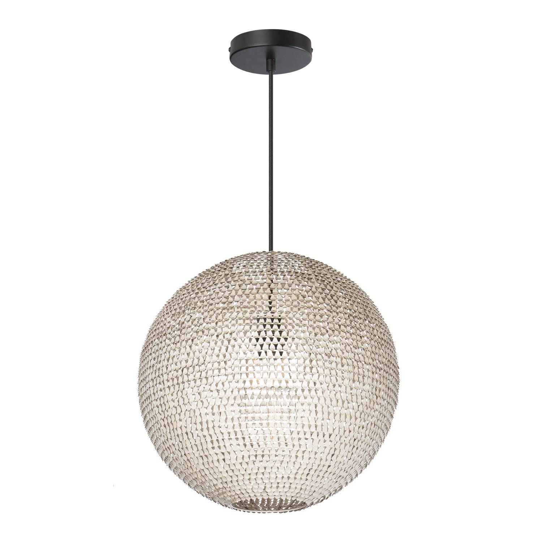 Lampe Globe, Galeriebild 1