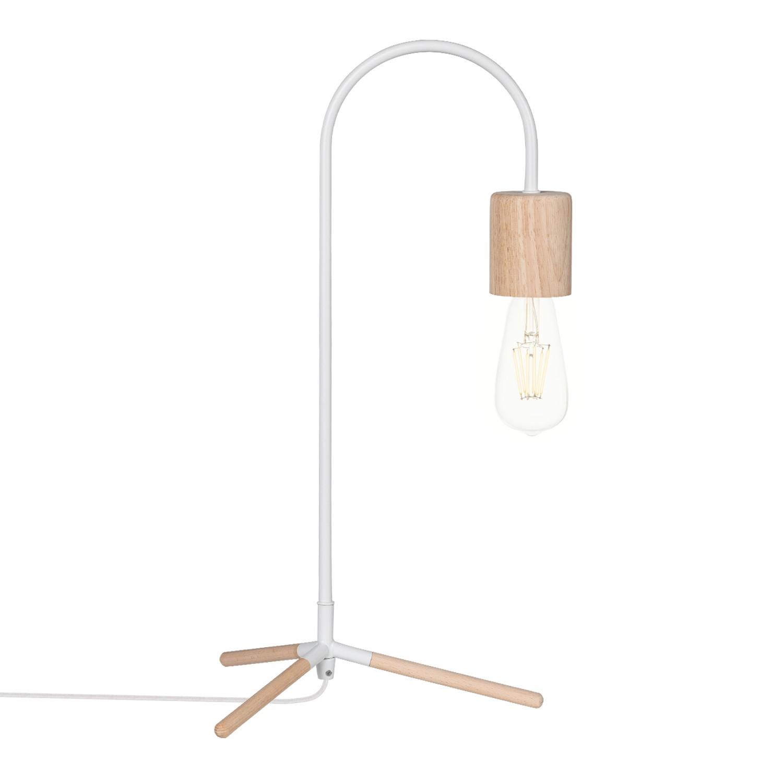 Lampe Esca 02, Galeriebild 1