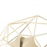 Lampe Diam Metallisiert, Miniaturansicht 2