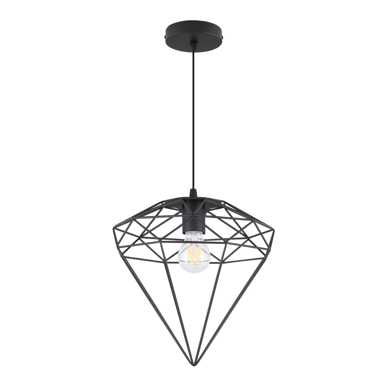 Lampe Diam, Galeriebild 1