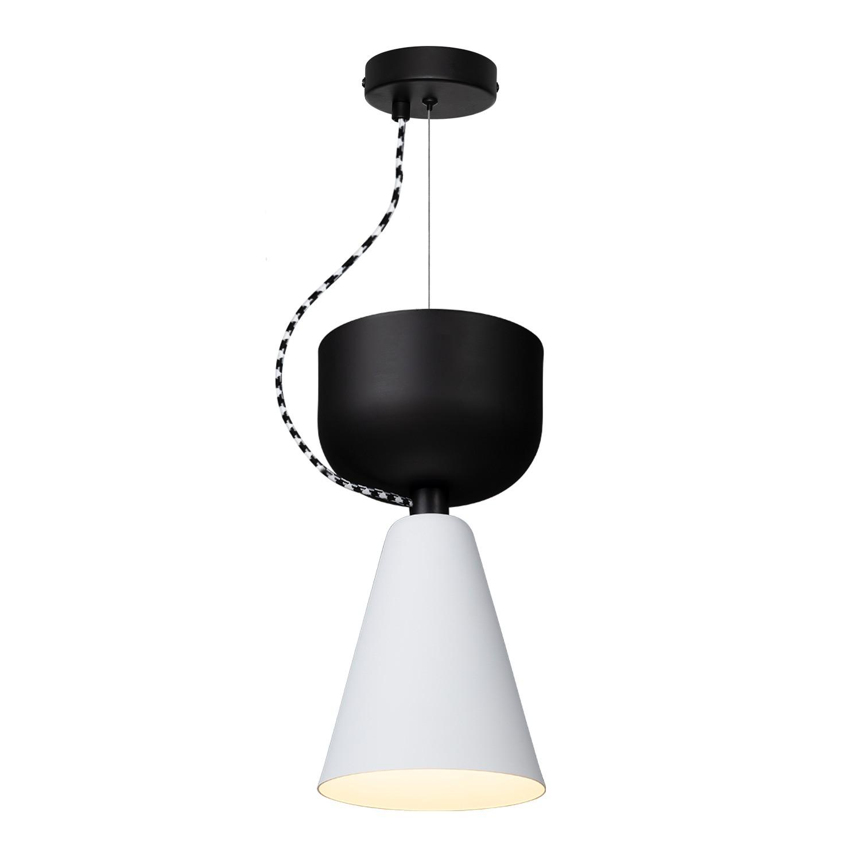 Lampe Orih, Galeriebild 1