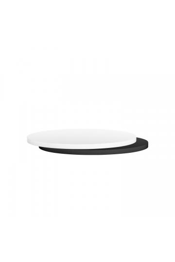Tischplatte Ateh
