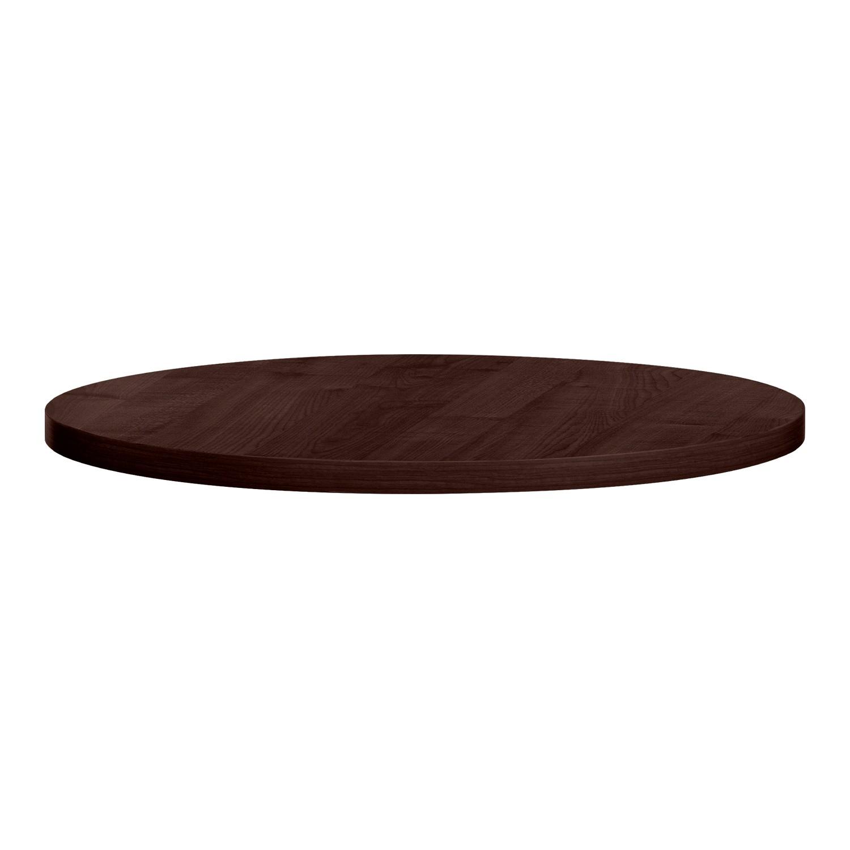 Tischplatte  Ateh Holz , Galeriebild 1