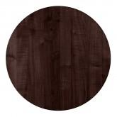 Tischplatte  Ateh Holz , Miniaturansicht 2