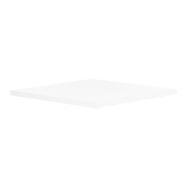 Tischplatte Neah, Galeriebild 1