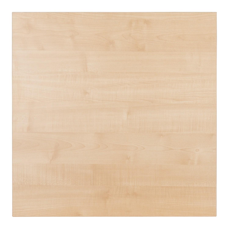 Tischplatte Neah Holz