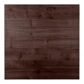 Tischplatte Neah Holz , Miniaturansicht 3