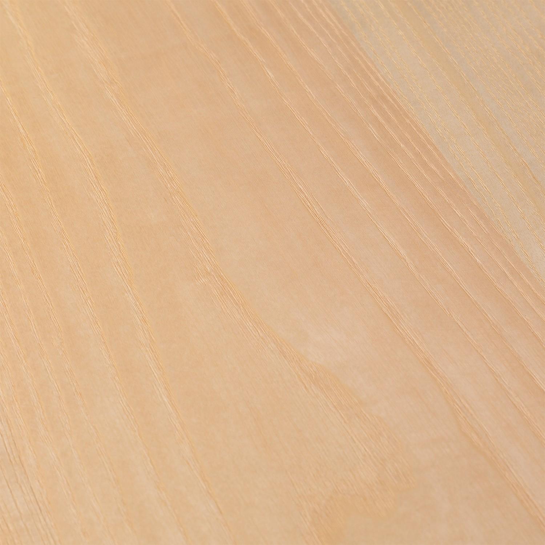 Tischplatte Chic Holz
