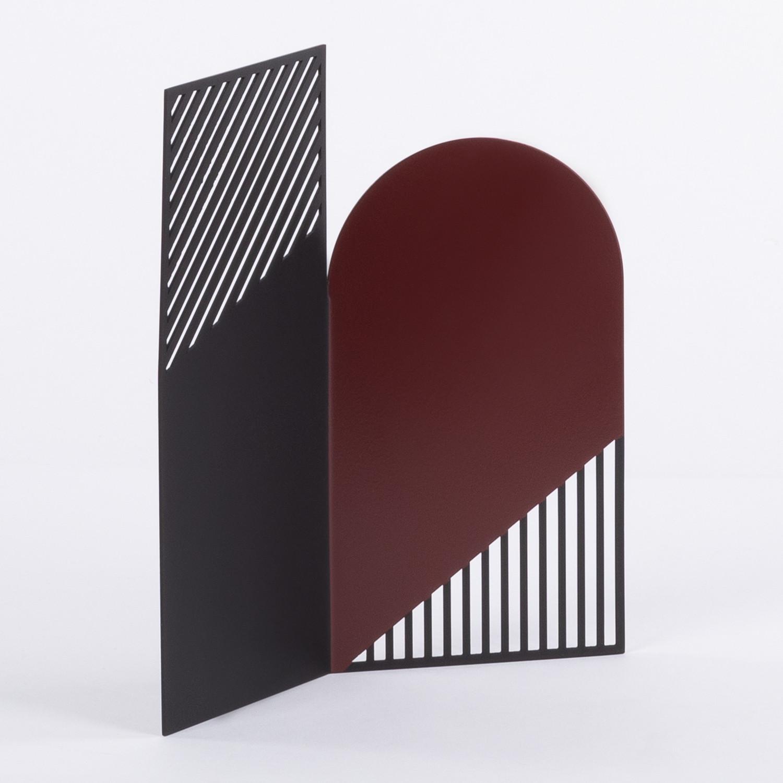 Dekofigur Uffo, Galeriebild 1