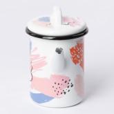 Teekanne Magik, Miniaturansicht 2