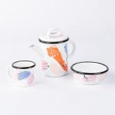 Teekanne Magik, Miniaturansicht 6