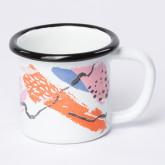 Tasse Magik, Miniaturansicht 2