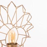Lampe Bïggy 01, Miniaturansicht 4
