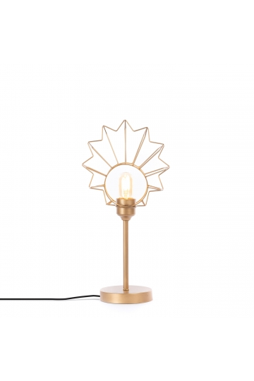 Lampe Bïggy 01