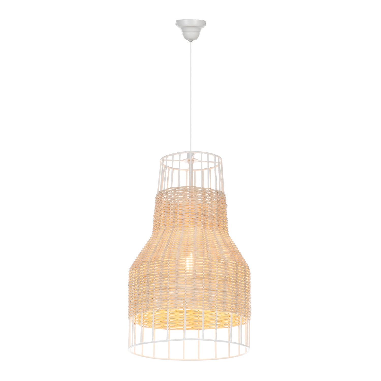 Lampe Edfu, Galeriebild 1