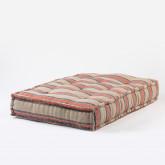 Sofa Flaf, Miniaturansicht 1