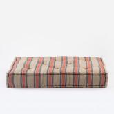 Sofa Flaf, Miniaturansicht 2