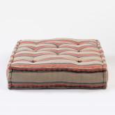Sofa Flaf, Miniaturansicht 3