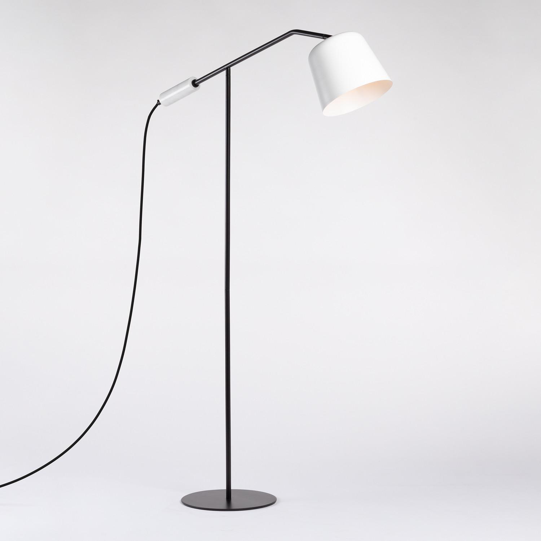 Stehlampe Lampe Industrie Design Sit Neu Lagerware
